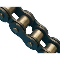 24B-1 38Links roller chain