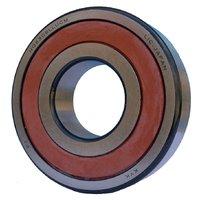 6306 2RS bearing KYK (HQ6306LLUCM)