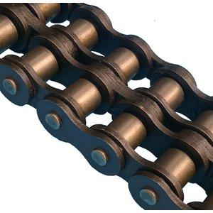 12A-2 lanac (ANSI 60-2)