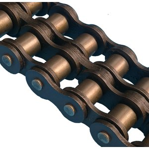 12A-2 roller chain (ANSI 60-2)