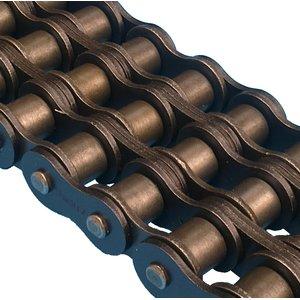 12A-3 lanac (ANSI 60-3)