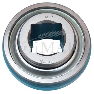 SL11 ležaj TOPROL (SL 11) [W209PPB30]