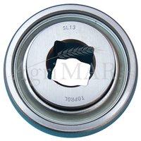 SL13 bearing (SL 13) [W209PPB25]