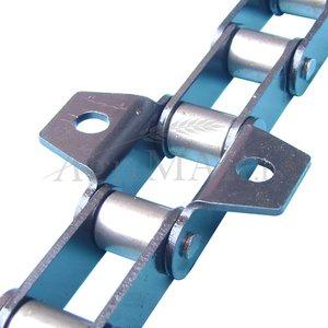 CA550/K1/4 lanac