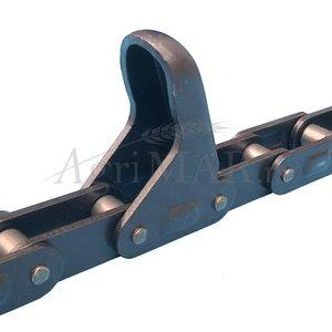 C2060H – 120/8 lanac privodni