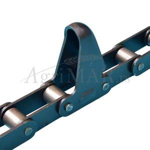 CA550/C11E/6 lanac