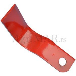 nož za SIP levi