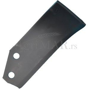 nož freze FAP-S108 P LEVI