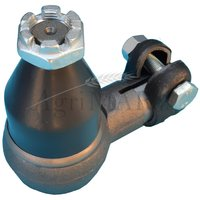 CL 668998.0 BALL JOINT FEMALE