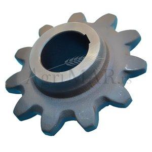 CL 630351.0 LANČANIK Φ50 x 11 zuba x 38.4 mm korak