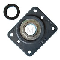 CL 667618.0 HOUSE UNIT WITH BEARING JHB