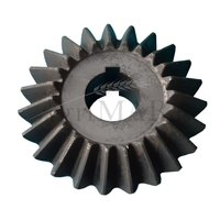 CL 605587.1 BEVEL GEAR 23 teeth