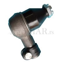 CL 643046.0 BALL JOINT FEMALE