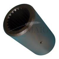 CL 649934.0 NAGLAVAK SPOJNICA 113.5 mm x 22 zuba