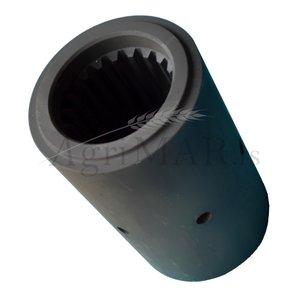CL 679009.2 NAGLAVAK SPOJNICA Φ60 x 98.5 mm x 20 zuba