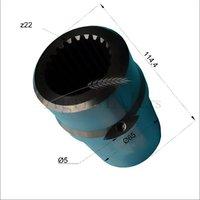 CL 679550.2 NAGLAVAK SPOJNICA 115 mm x 22 zuba