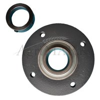 CL 687302.0 HOUSE UNIT WITH BEARING JHB