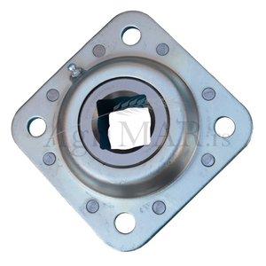 ST491/GW209PPB25Q bearing TOPROL