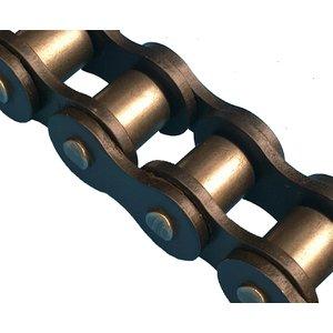 317 lanac (ANSI 520-1)