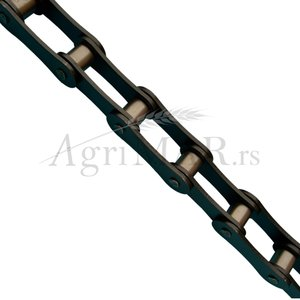208A lanac (ANSI 2040A)