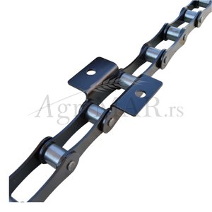 212B/K1 – 61/6 roller chain