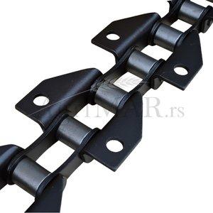 A557/K39M/2 agricultural chain