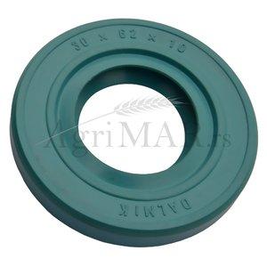 30x62x10 AS oil seal DALMIK