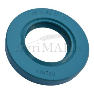 35x62x10 AS oil seal DALMIK