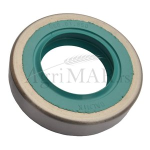 35x62x15 CS oil seal DALMIK