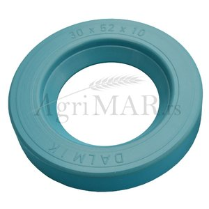 30x52x10 A oil seal DALMIK