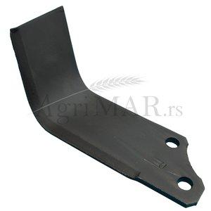 nož freze IMT 507-509 - DESNI