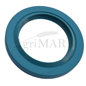 50x72x8 AS oil seal DALMIK
