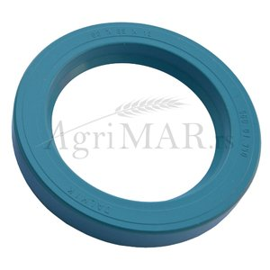 60x85x13 A oil seal DALMIK