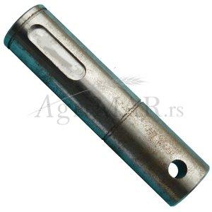 CL 605729.0 OSOVINA 10.5 cm