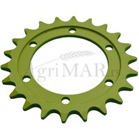 CL 670219.0 SPROCKET Φ68 x 22 teeth x 15.875 mm pitch
