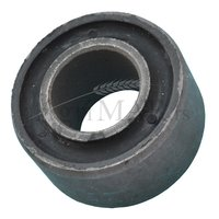 CL 647464.0 RUBBER BUSHING ECO quality 16x32x17