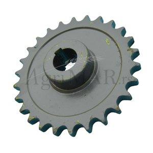 CL 619549.1 LANČANIK Φ30 x 26 zuba