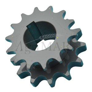 CL 645333.1 LANČANIK DUPLI Φ35 x 13/14 zuba