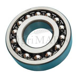 1307 bearing D-TEC (1307)
