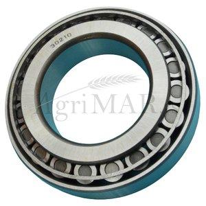 30210 bearing D-TEC POWER (30210)