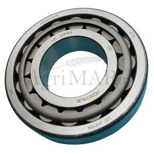 30315 bearing KYK (HQ30315JR)