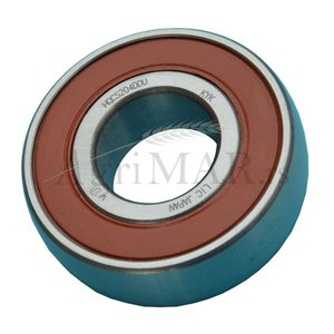 "6204 2RSEES bearing ""KYK"" (HQCS204DDU(K6204LLU))"
