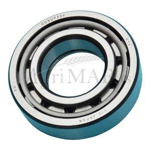 NUP 206 bearing KYK (HQNUP206)