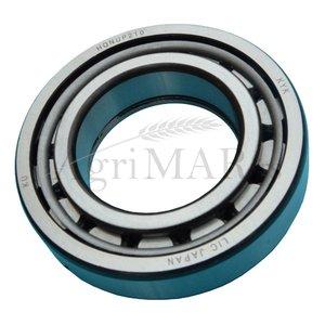NUP 210 bearing KYK (HQNUP210)