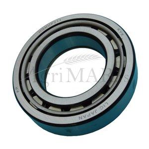 NUP 211 bearing KYK (HQNUP211)