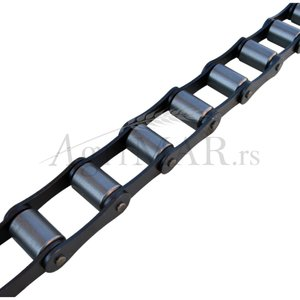 S32 agricultural chain