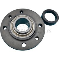 CL 687349.0 HOUSE UNIT WITH BEARING JHB
