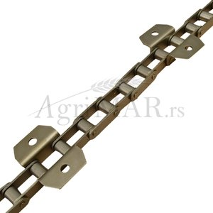 CA39/K69/6 agricultural chain