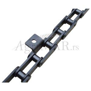 C2060H/A1 – 104/4 lanac