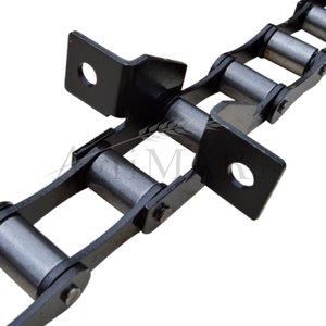S55/V/4 lanac